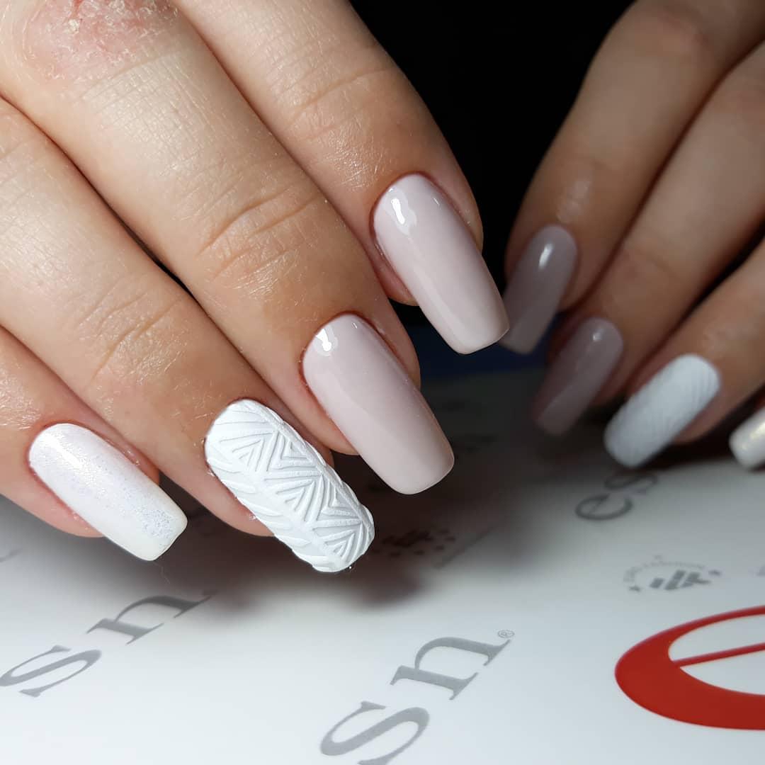 fingernail designs 2020