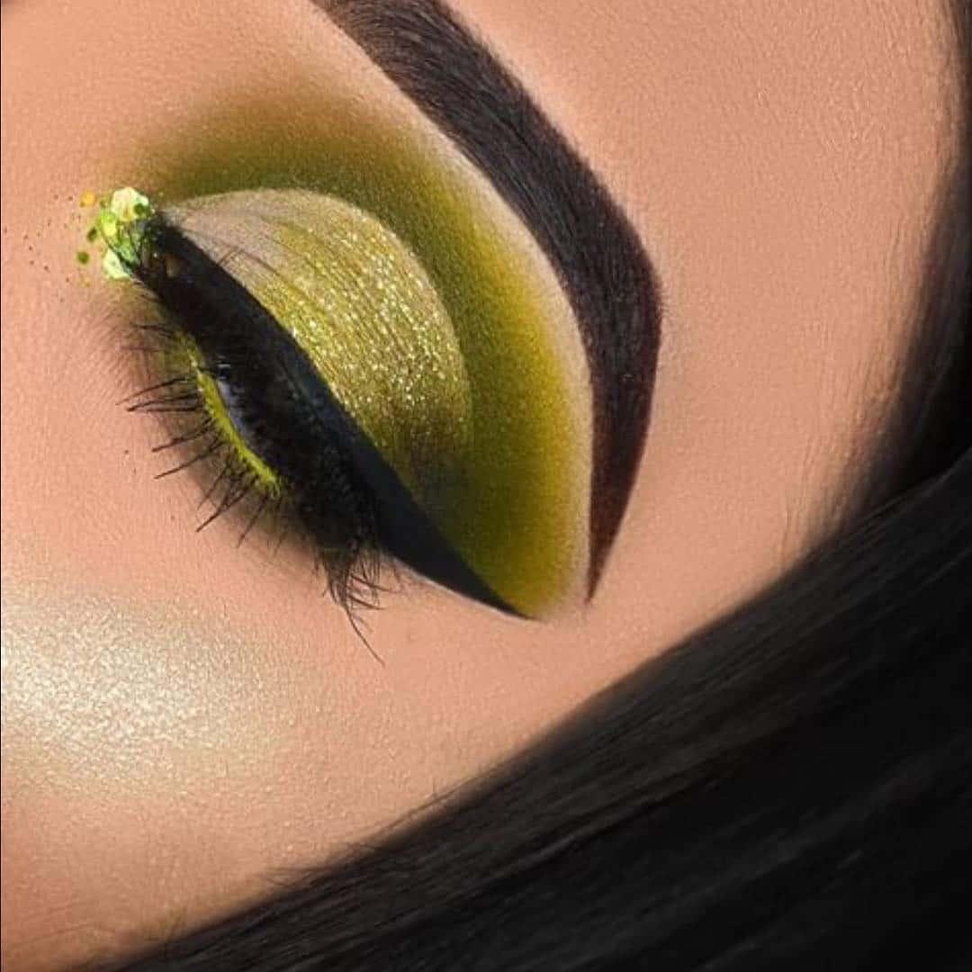 best-eyeshadow-palettes-2019