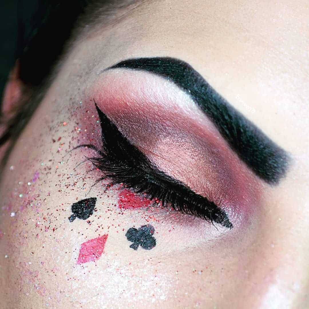 Eyeshadow Palettes 2022: Fascinating And Trendy Ideas For Eye Makeup