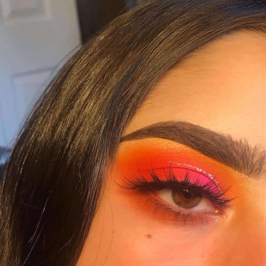 eyeshadow-palette-releases-2019
