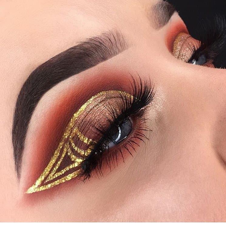 eyeshadow-palette-releases-2022