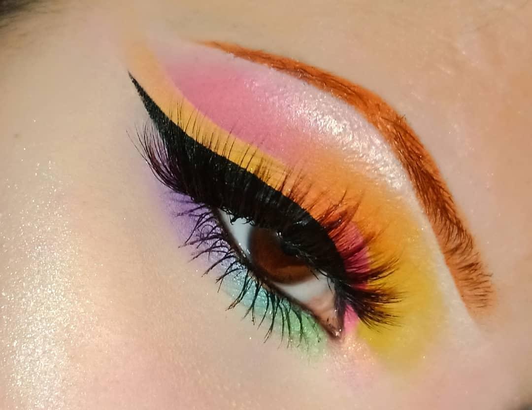 new-eyeshadow-palettes-2019