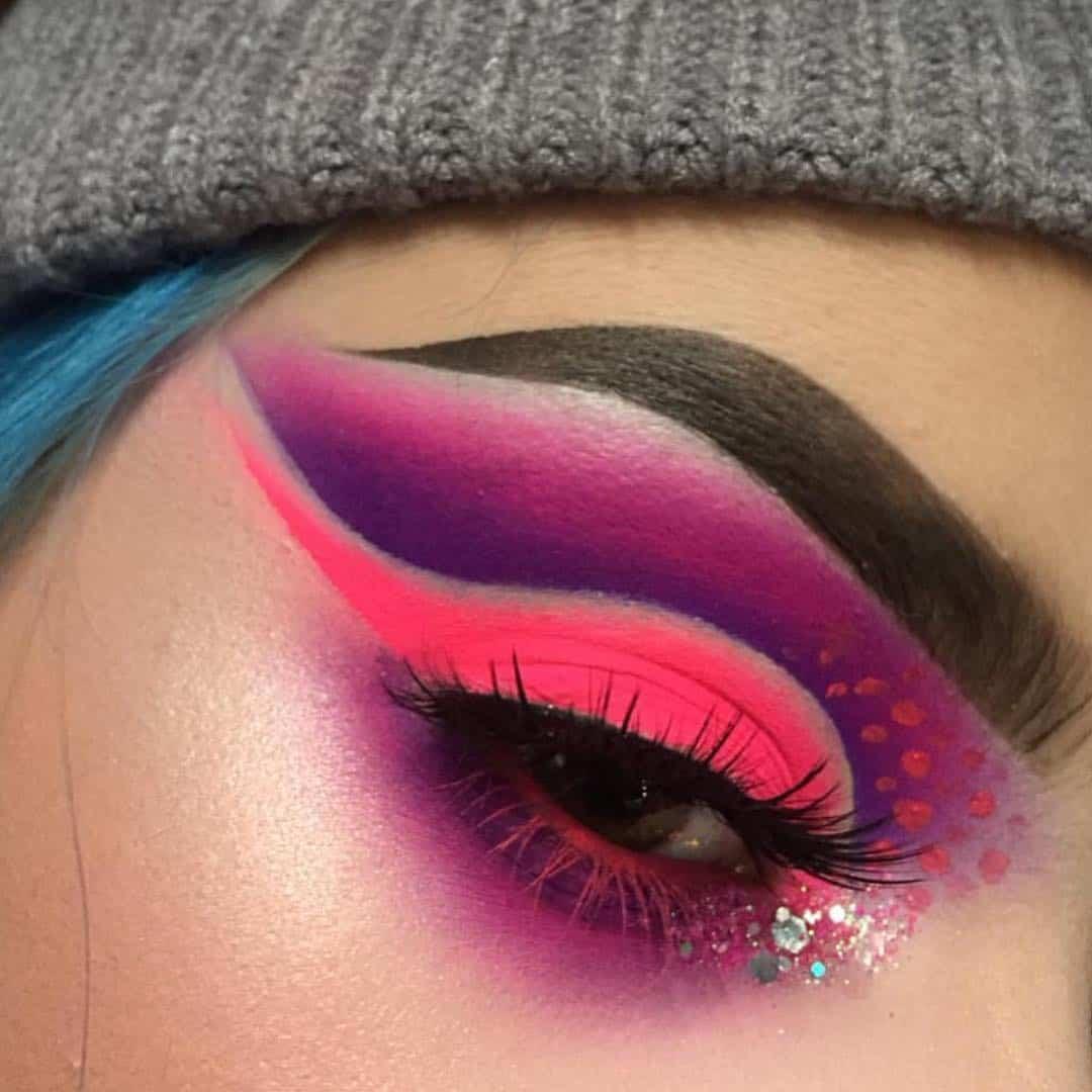 new-eyeshadow-palettes-2022