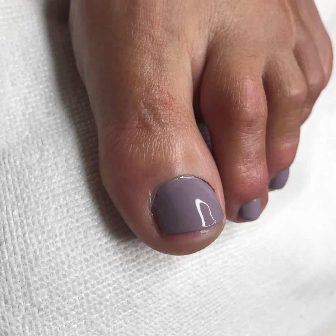 pedicure-2019-colors