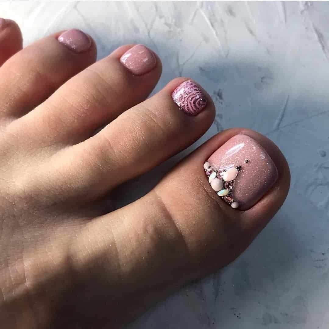 pedicure-design-2019