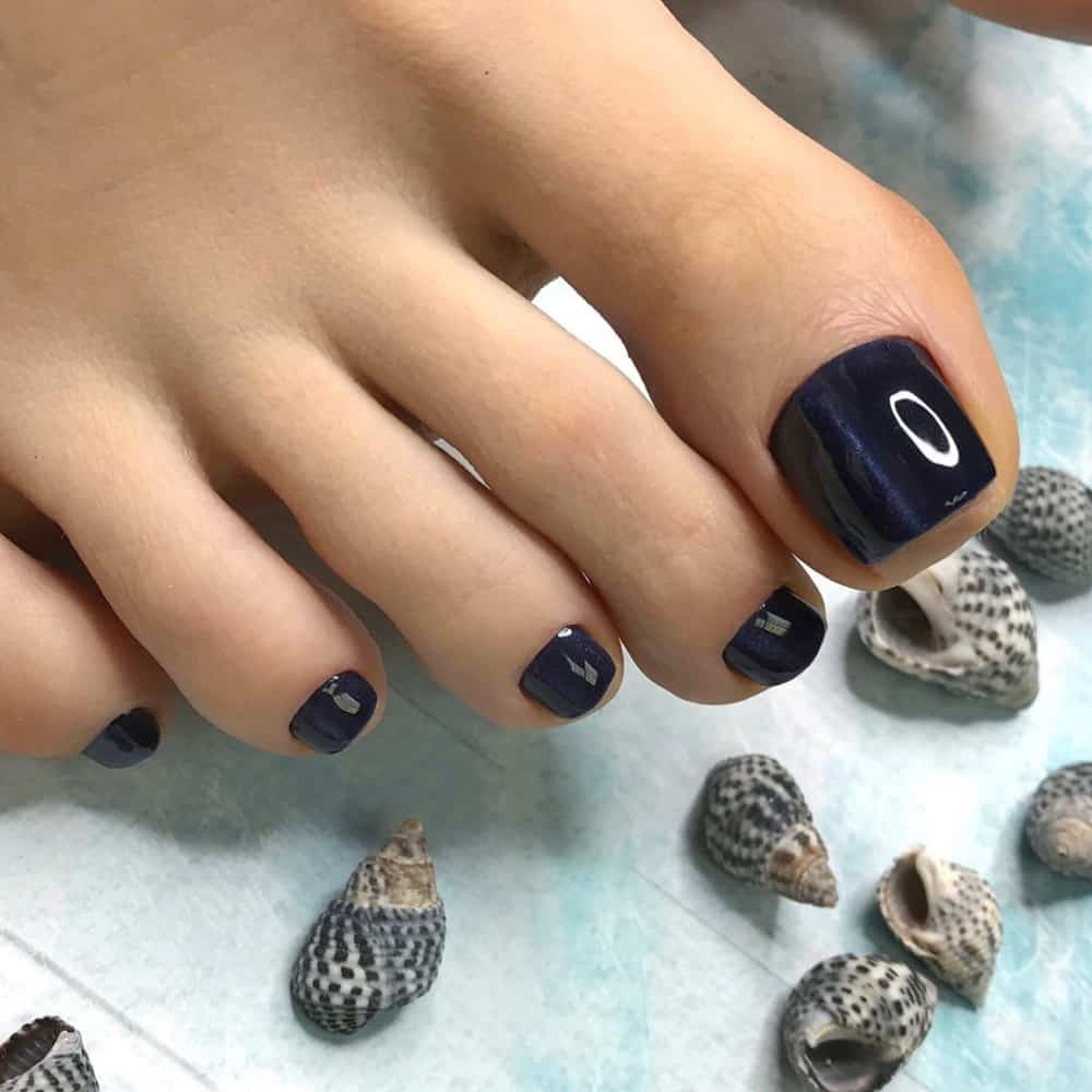 pedicure-ideas-2019