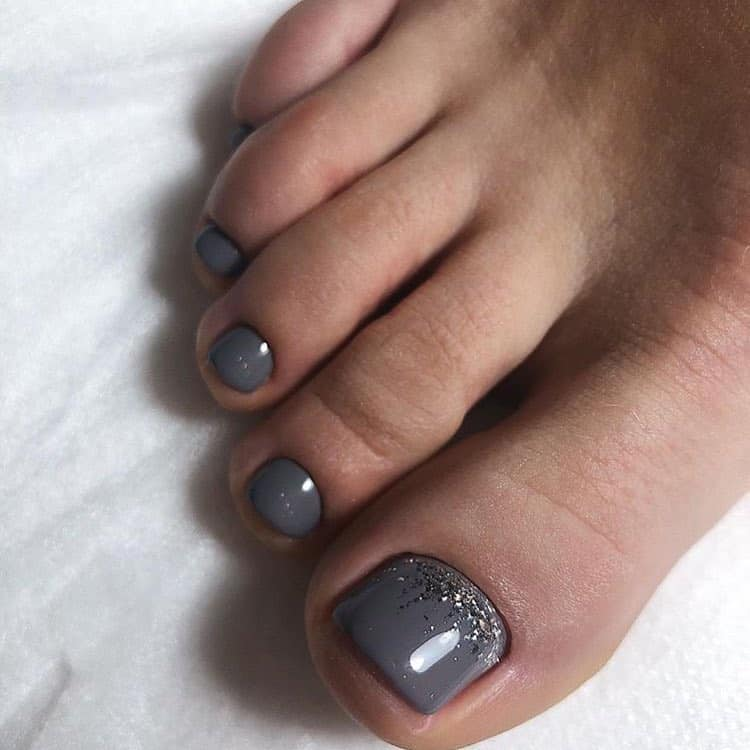 pedicure-trends-2019