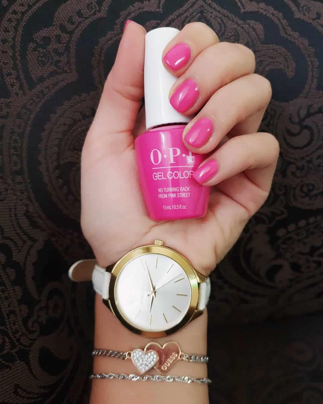 pink-nails-2021
