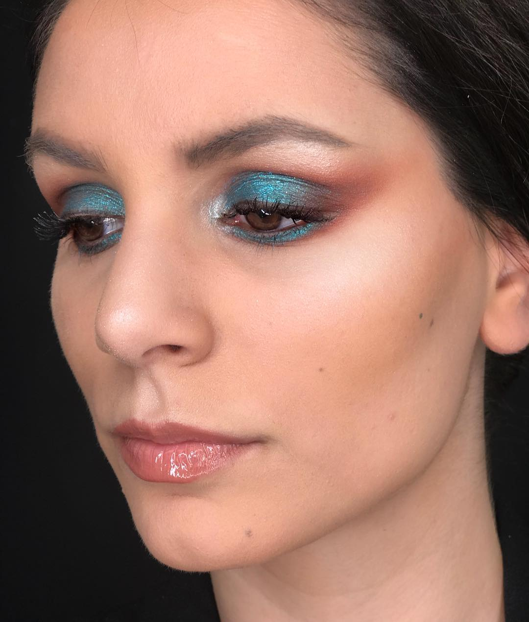 makeup-trends-2019-fall