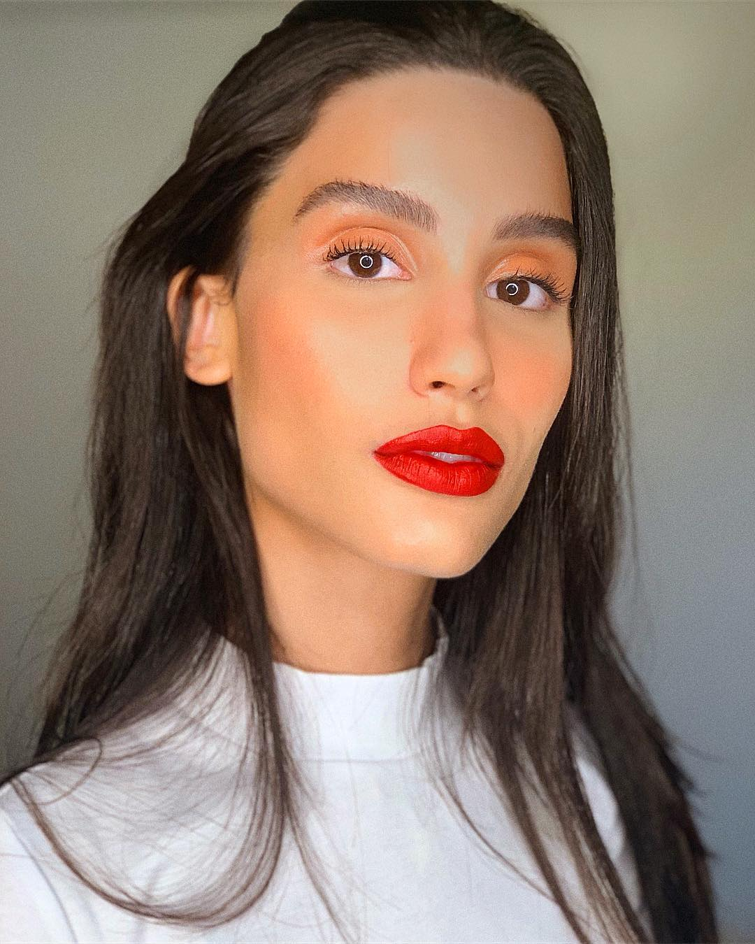 makeup-trends-2019-summer