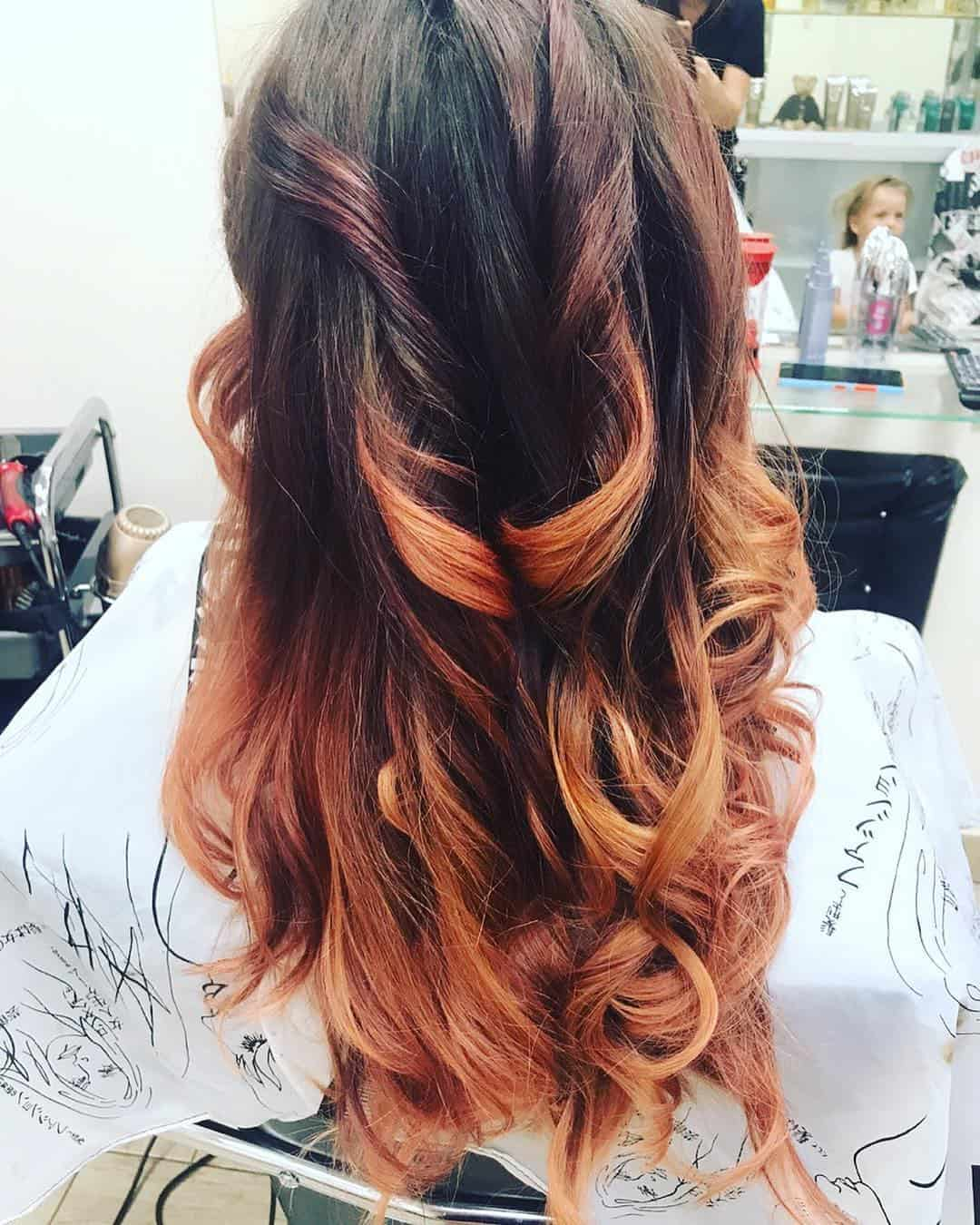 Top 15 Stunning Hair Trends 2020 For Stylish Women (45