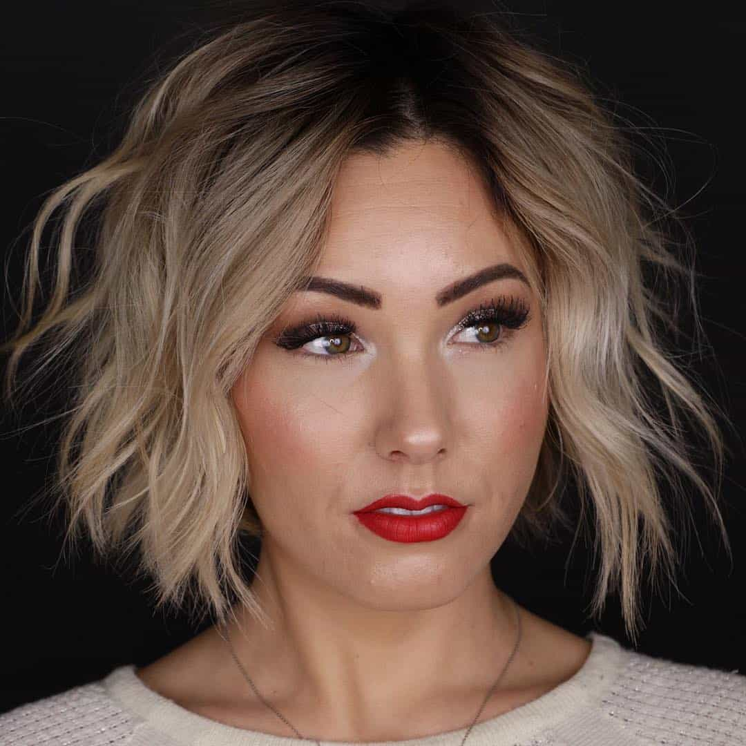 Top 15 Stunning Hair trends 2020 For Stylish Women (45 ...