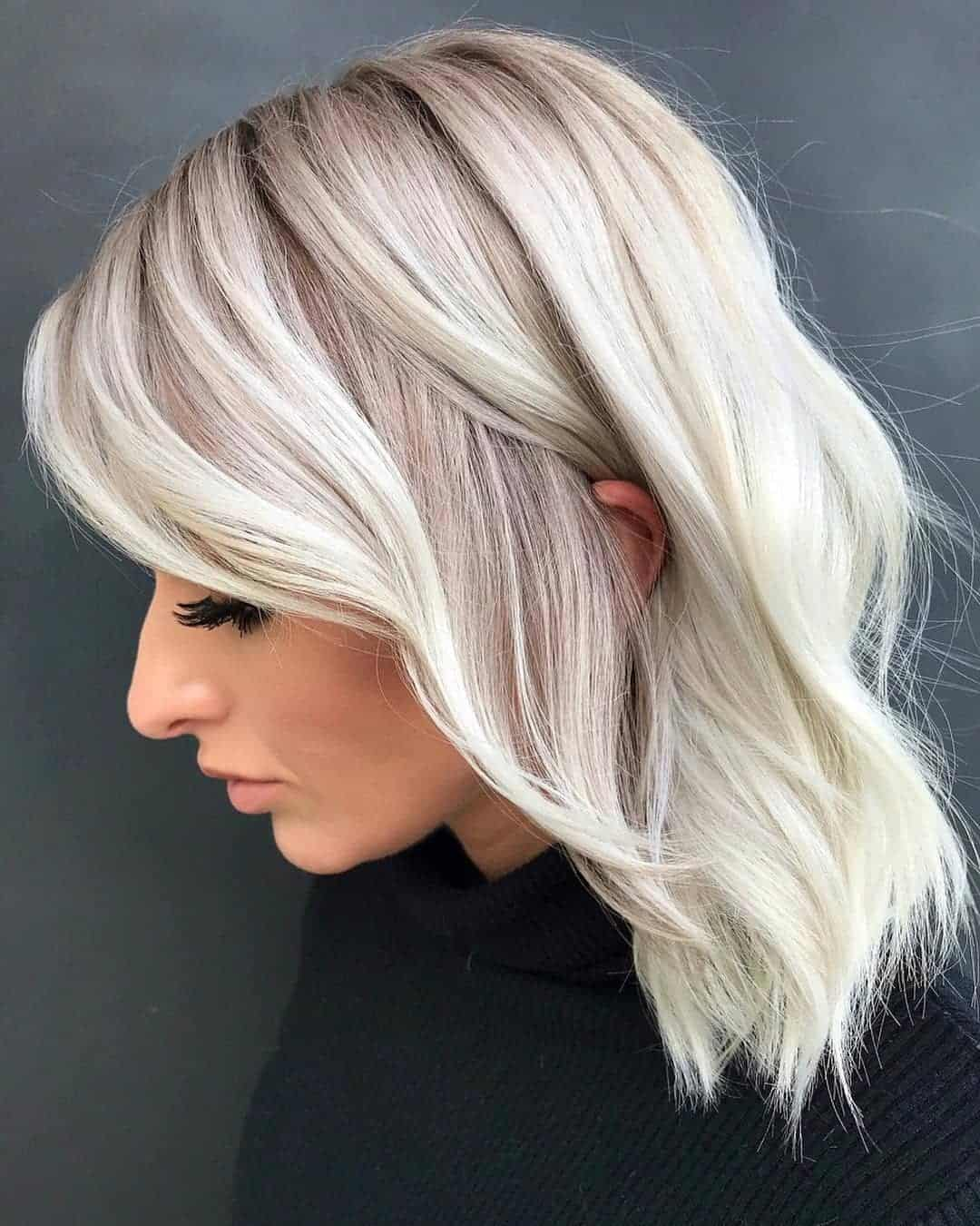 Hairstyles-for-women-2019-Best-hairstyles-in-2019