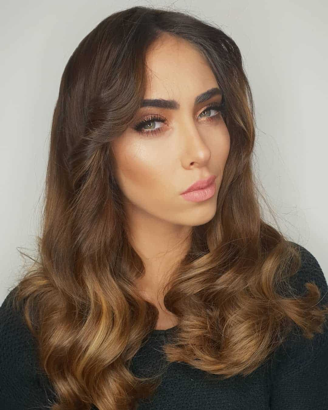 Medium-length-hairstyles-2019-Top-10-and-more-mid-length-haircuts-2019