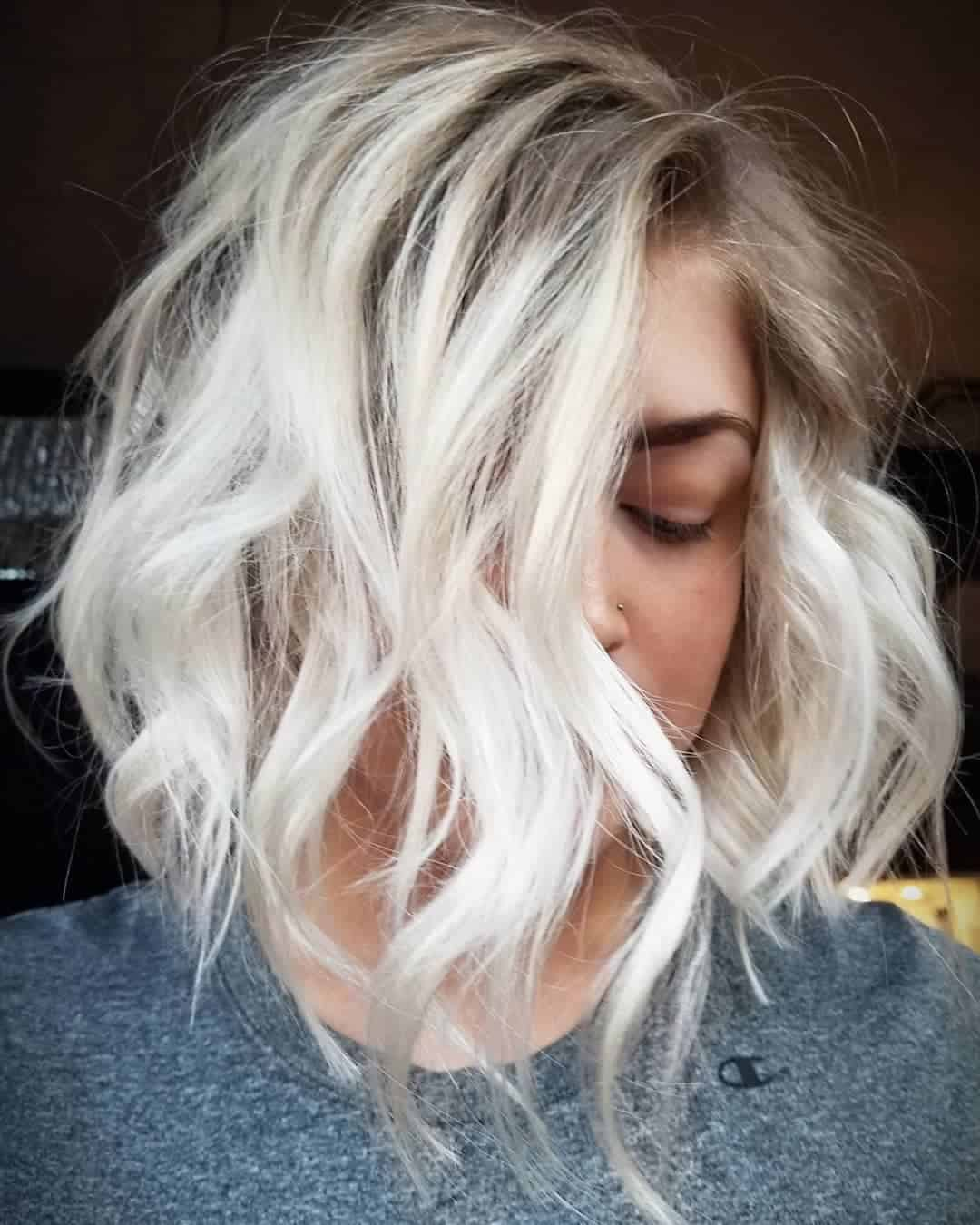 Hairstyles-2019-Latest-Hair-Style-ideas-for-women