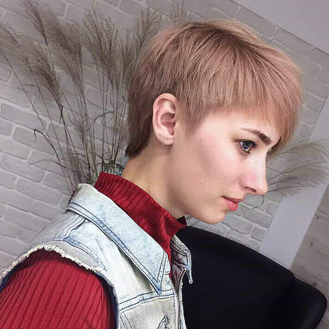 Top-hair-color-2021-trends