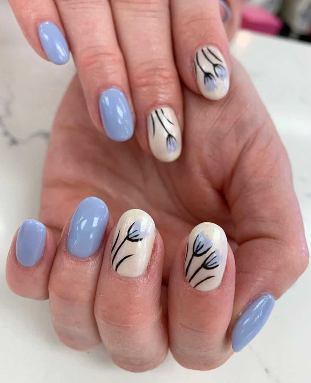 nail-art-2020-trends