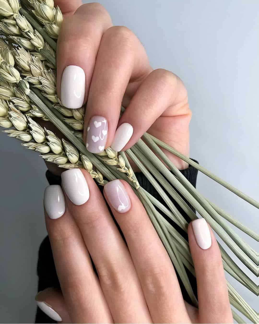 spring-nail-colors-2020-images
