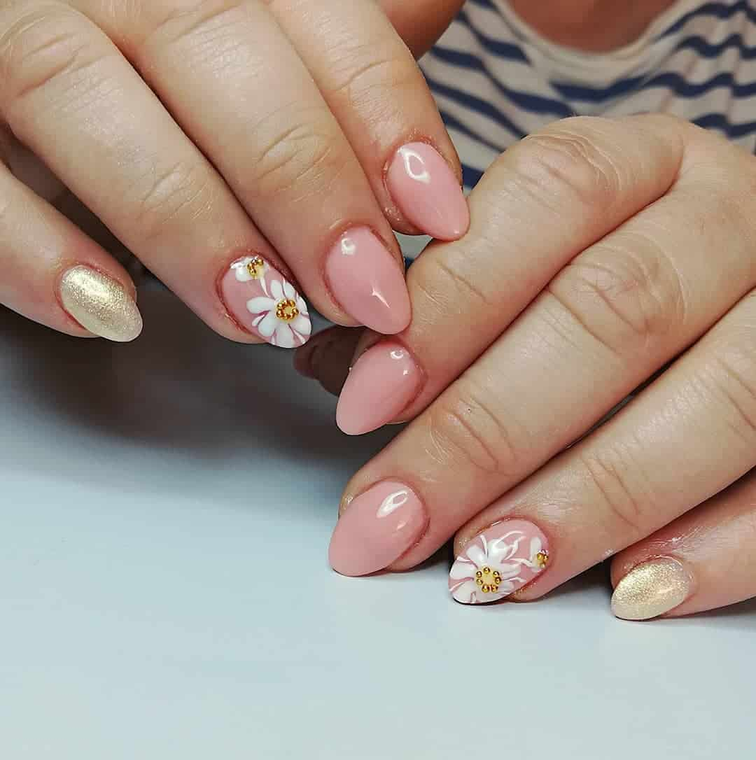 short-acrylic-nail-designs-2020