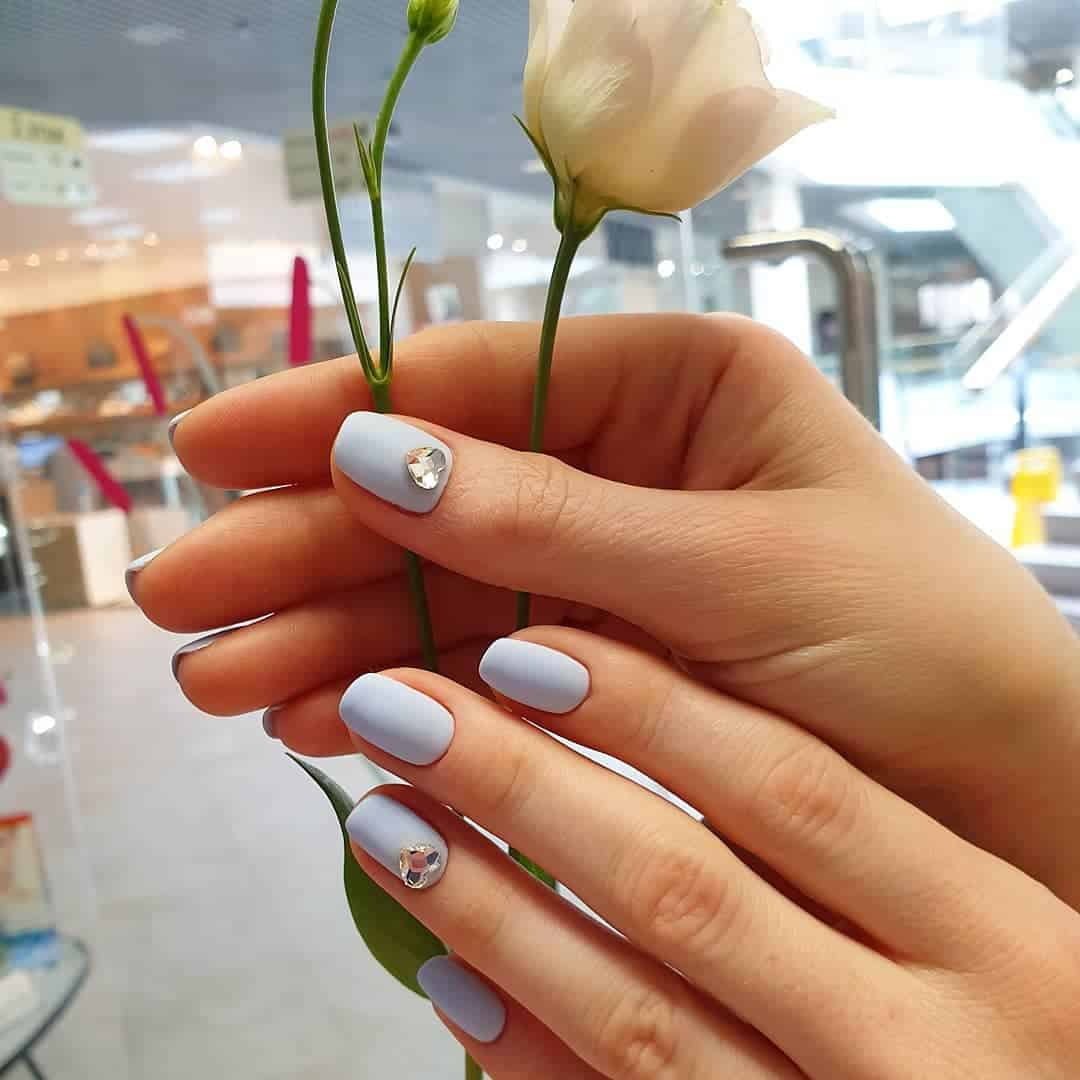 Latest-nail-trends-2020-Tips-for-the-stylish-current-nail-trends-2020