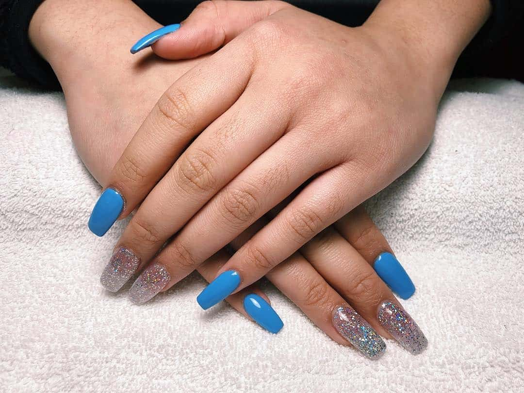 Shellac-Nails-2020-Several-nail-design-and-trendy-ideas-for-your-nails