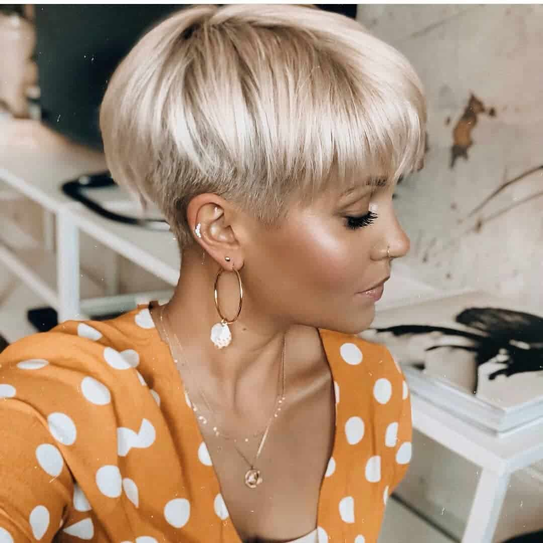 2019-hair-trends-Fashion-Trends-and-tendencies-of-haircuts-2019