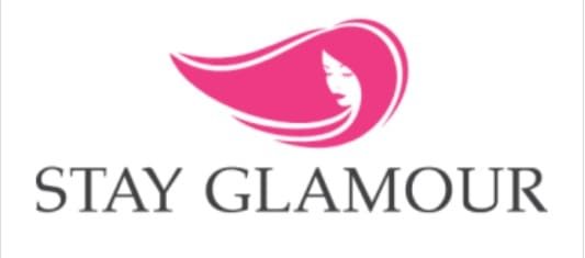 STAY GLAMOUR