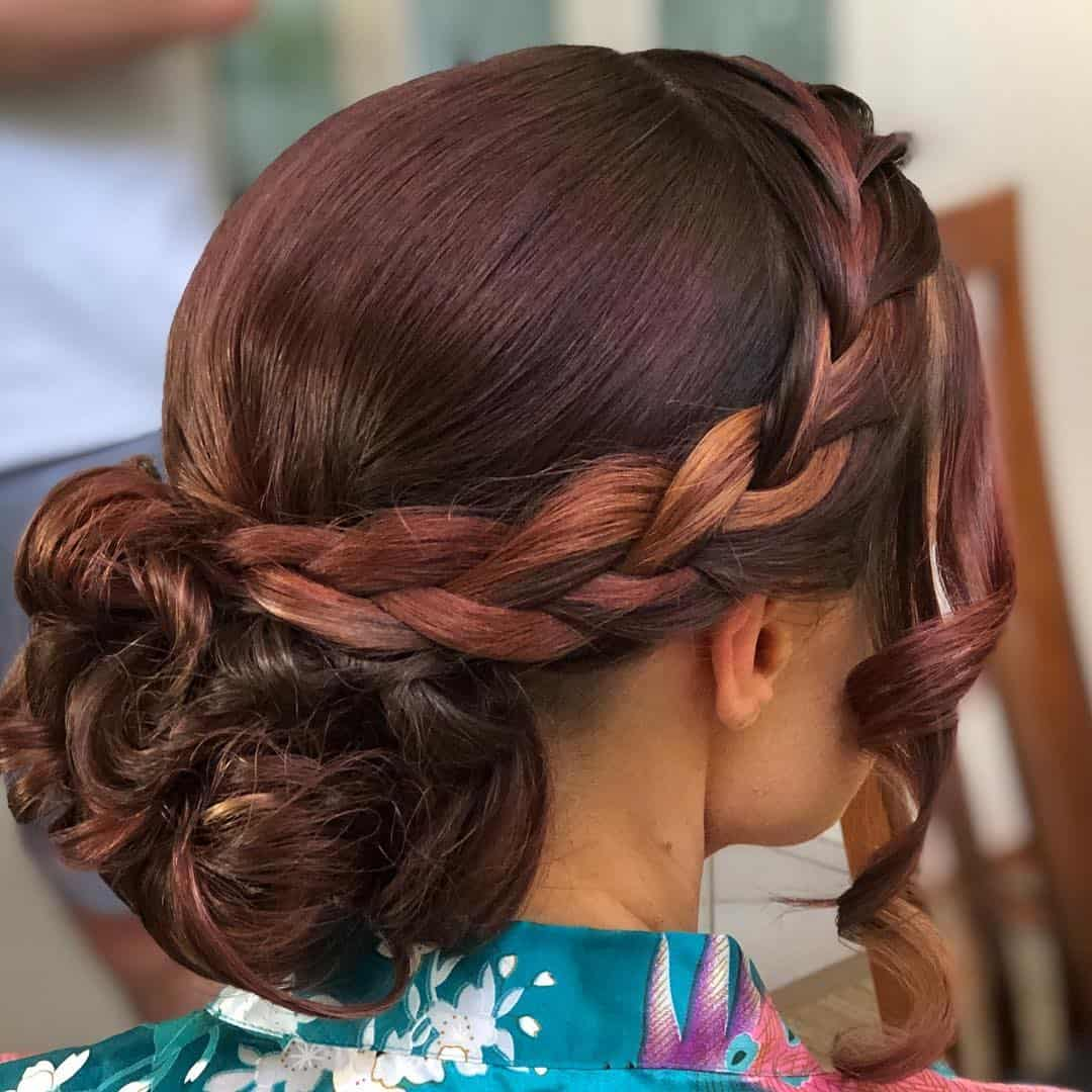 Evening-hairstyles-2019-stylish-trends-and-ideas-of-evening-hairstyles