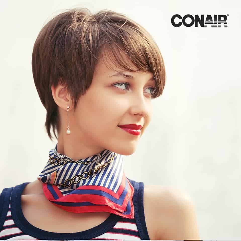 womens short hairstyles 2020 grown out pixie