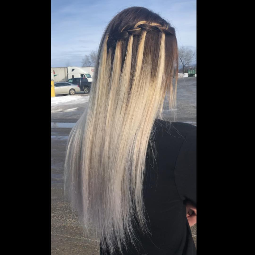 Top 15 Stunning Hair Trends 2021 For Stylish Women 45 Photos Videos