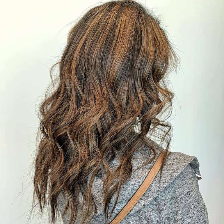 layered-haircuts-2020