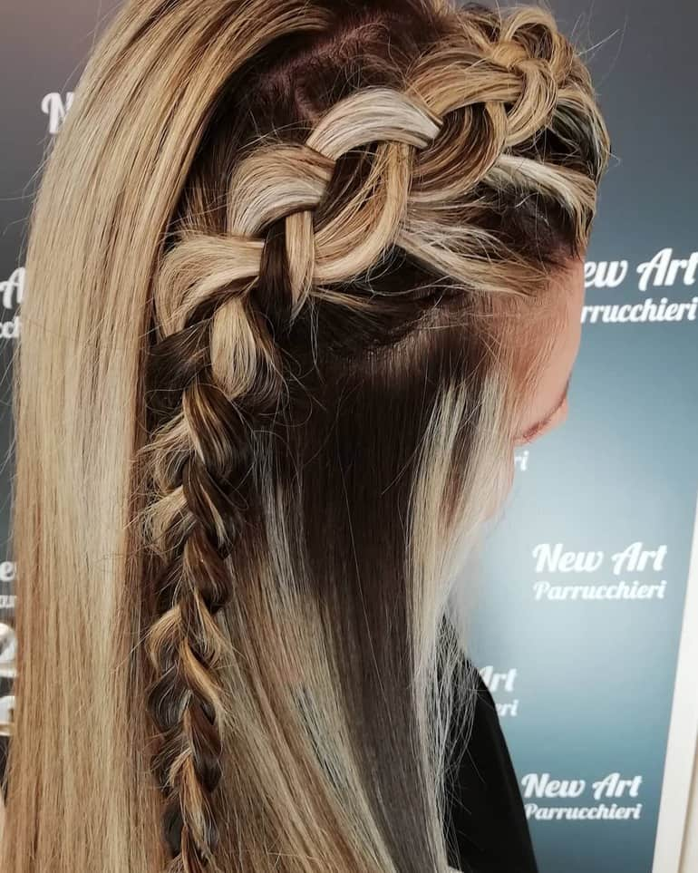 medium-length-hairstyles-2021
