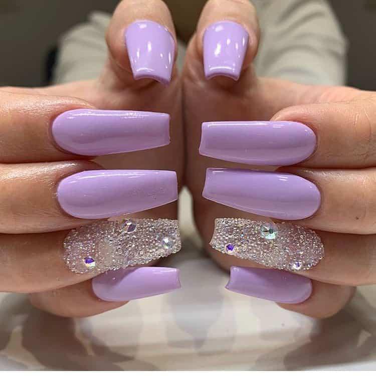 nail-art-2019