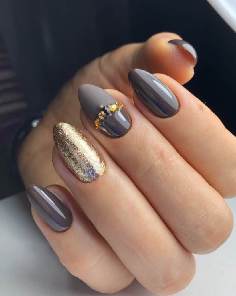 newest-nail-trends-2020