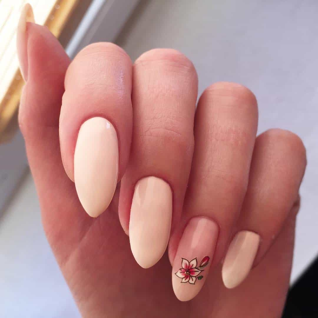latest-nail-art-trends-2020