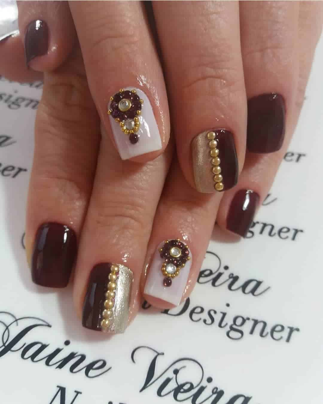 New-nail-trends-2020