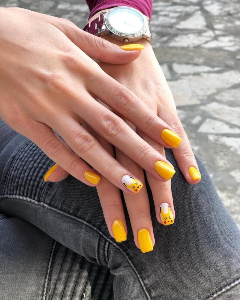 spring-nail-colors-2020