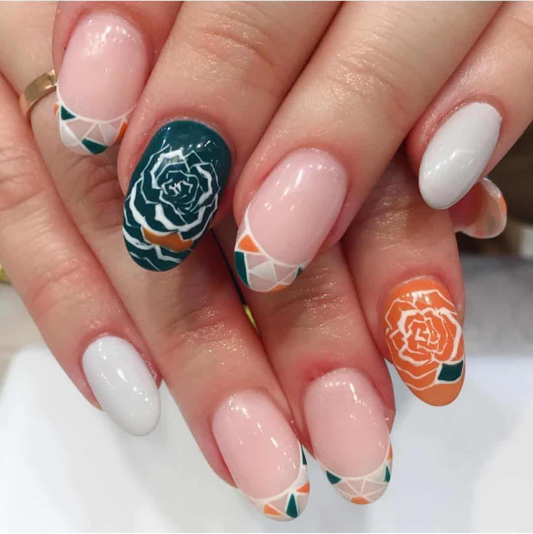 nail-trends-2019