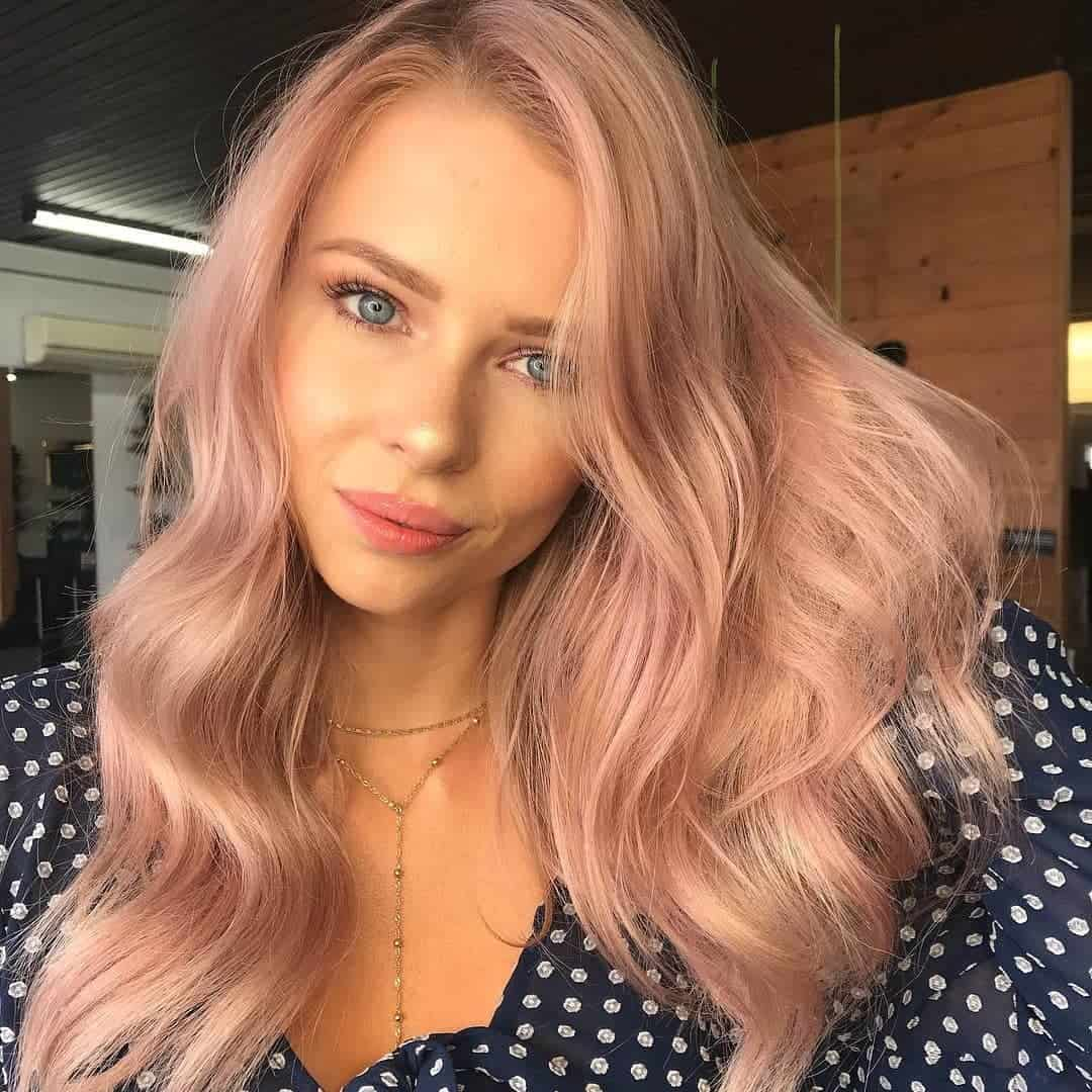 Women haircuts 2019: Тrends and Тendencies of haircut for women 2019
