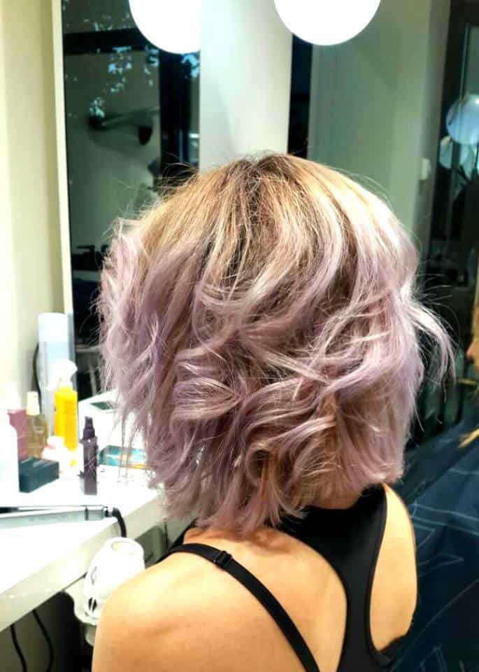 Hair-Color-Trends-2020-The-Most-Searched-Top-hair-color-2020-trends