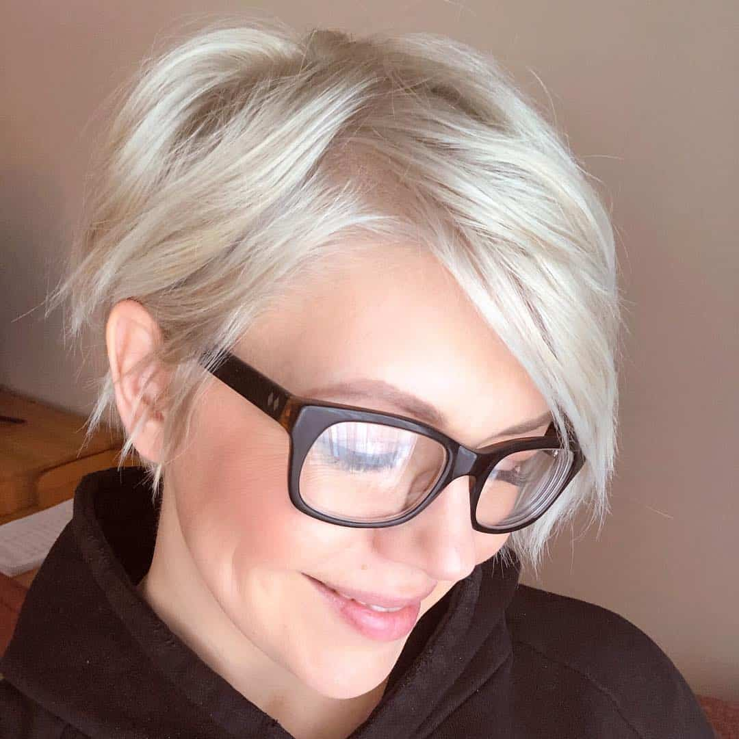 womens-short-hairstyles-2020-pixie