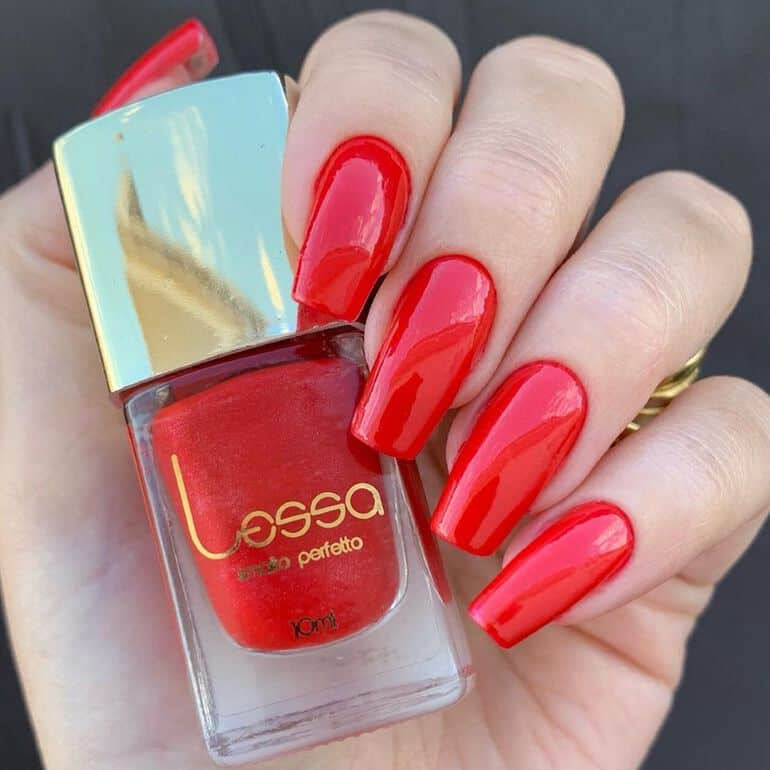 popular-nail-polish-colors-2022