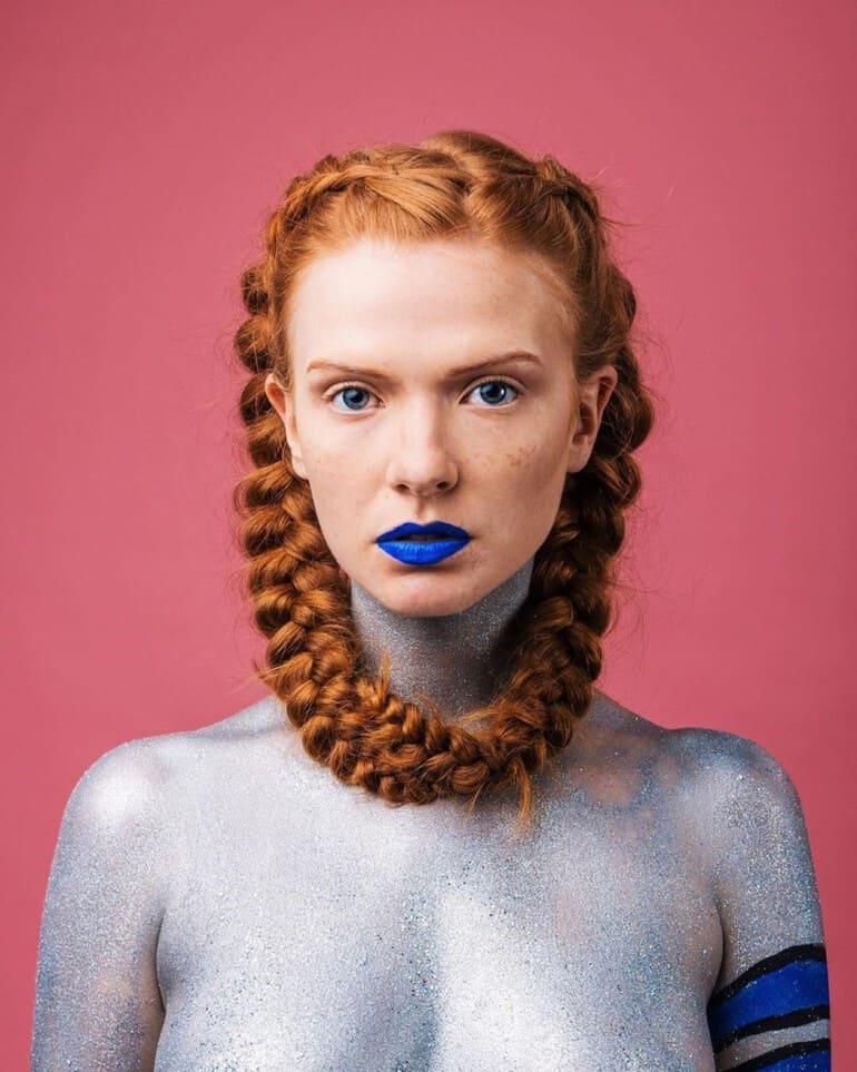 amway-lipstick-shades-2020