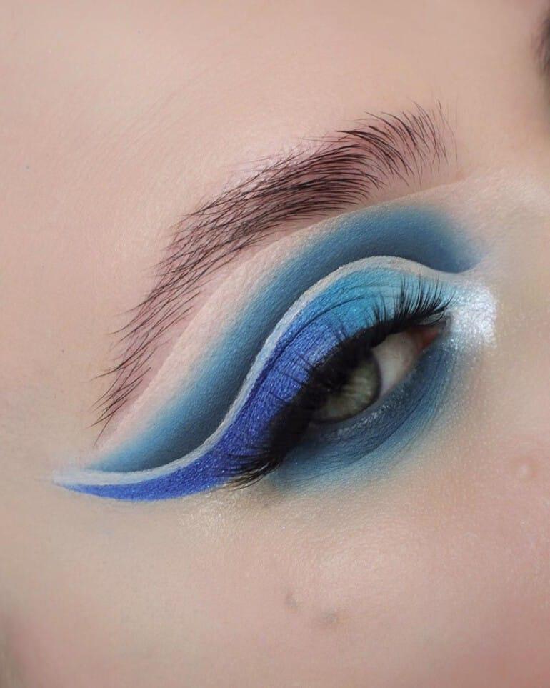 best-eyeshadow-palettes-2020