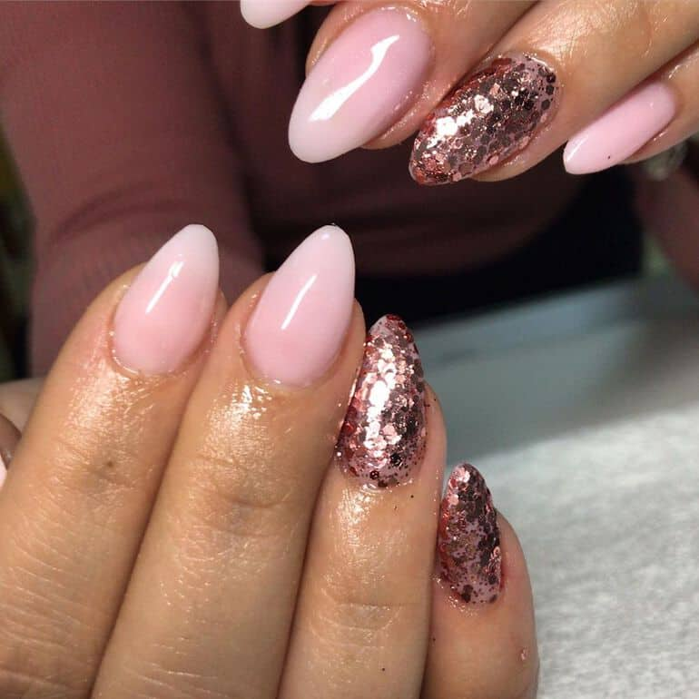 best-nail-polish-colors-2022