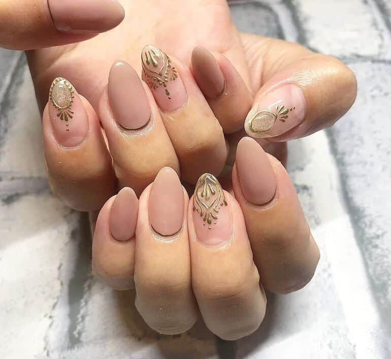 best-nail-polish-colors-2021