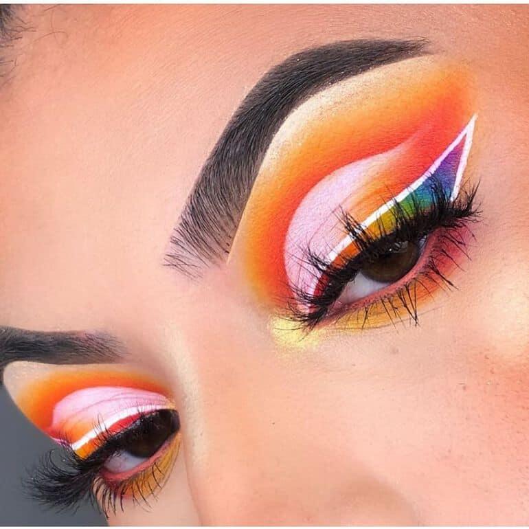 eyeshadow-palette-releases-2020