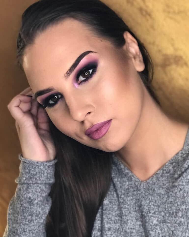 fashion-makeup-2020