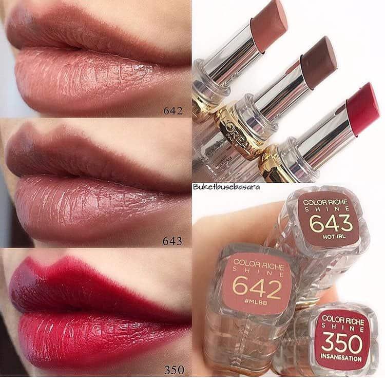 latest-lipstick-shades-2020