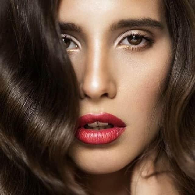 lipstick-color-trends-2020